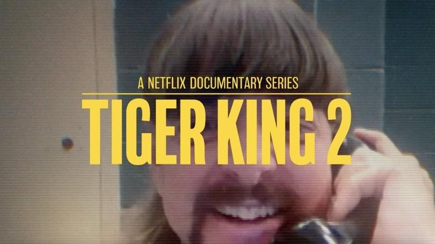 tiger king 2 arriva su netflix nel 2021-min