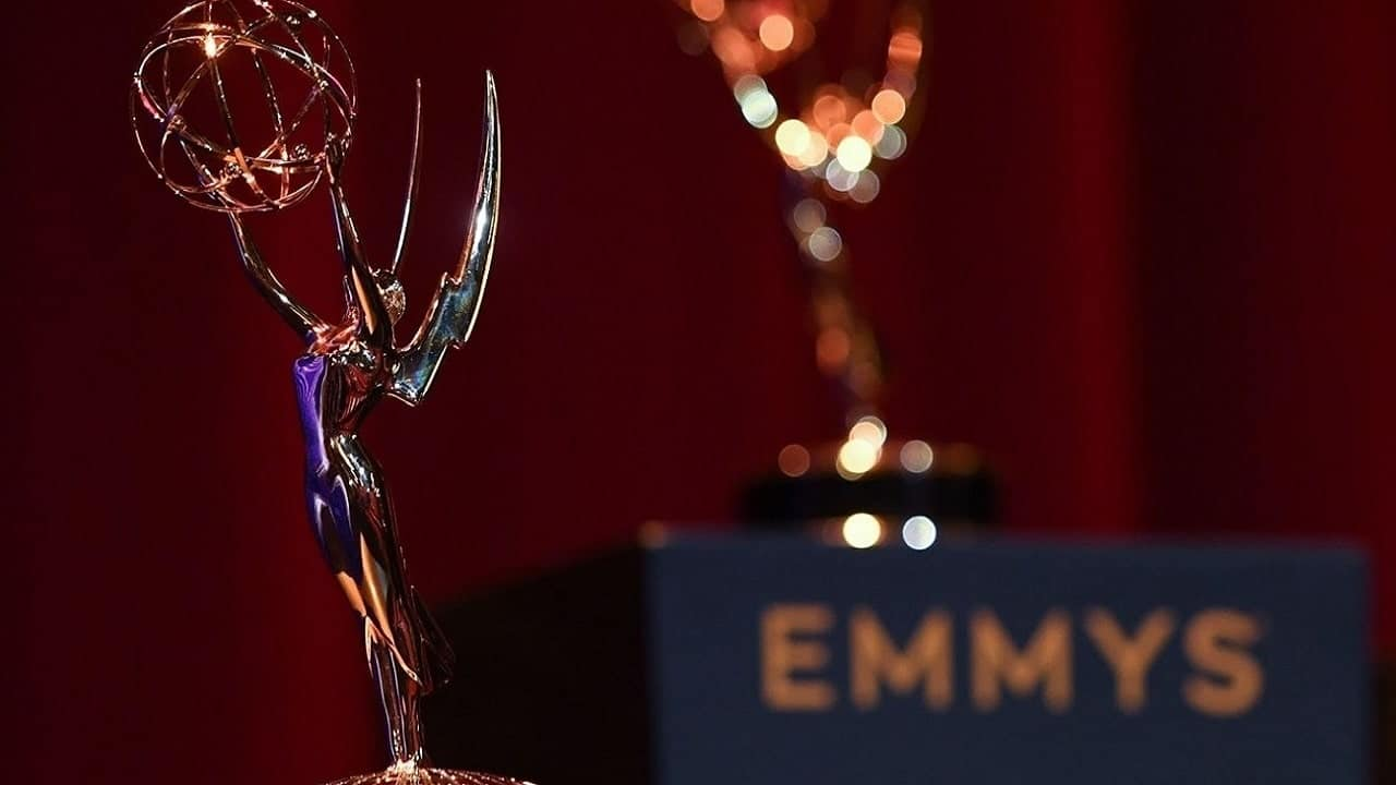 Emmy 2021: tutti i vincitori, trionfano Ted Lasso e The Crown thumbnail
