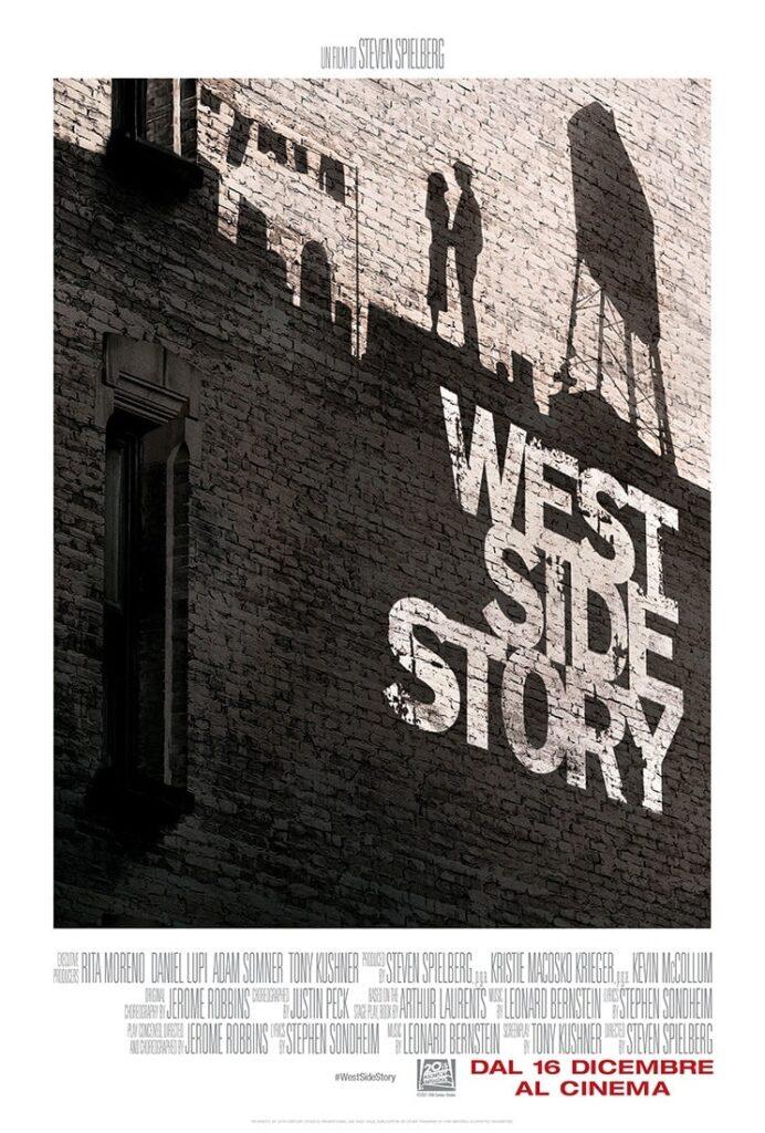 west side story spielberg poster-min
