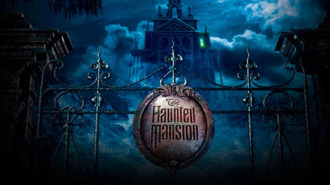 Disney The Haunted Mansion - Danny DeVito si aggiunge al cast thumbnail
