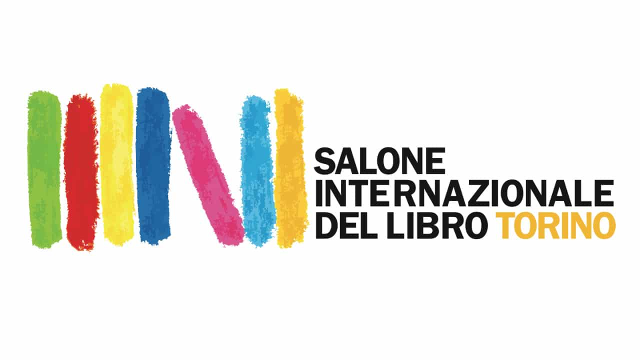 Eris edizioni al Salone del Libro di Torino 2021 thumbnail