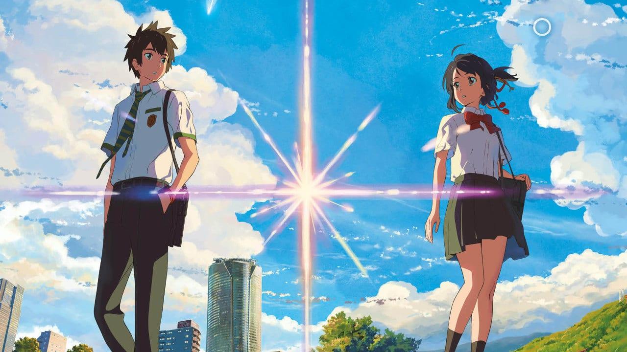 J-POP Manga – Tante novità in vista di Lucca Comics & Games 2021 thumbnail