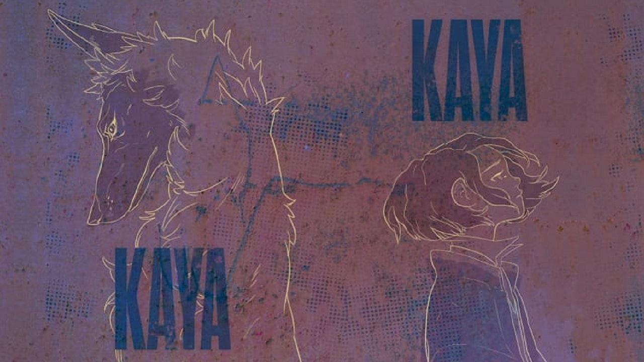Kaya: iniziata la campagna di crowdfunding thumbnail