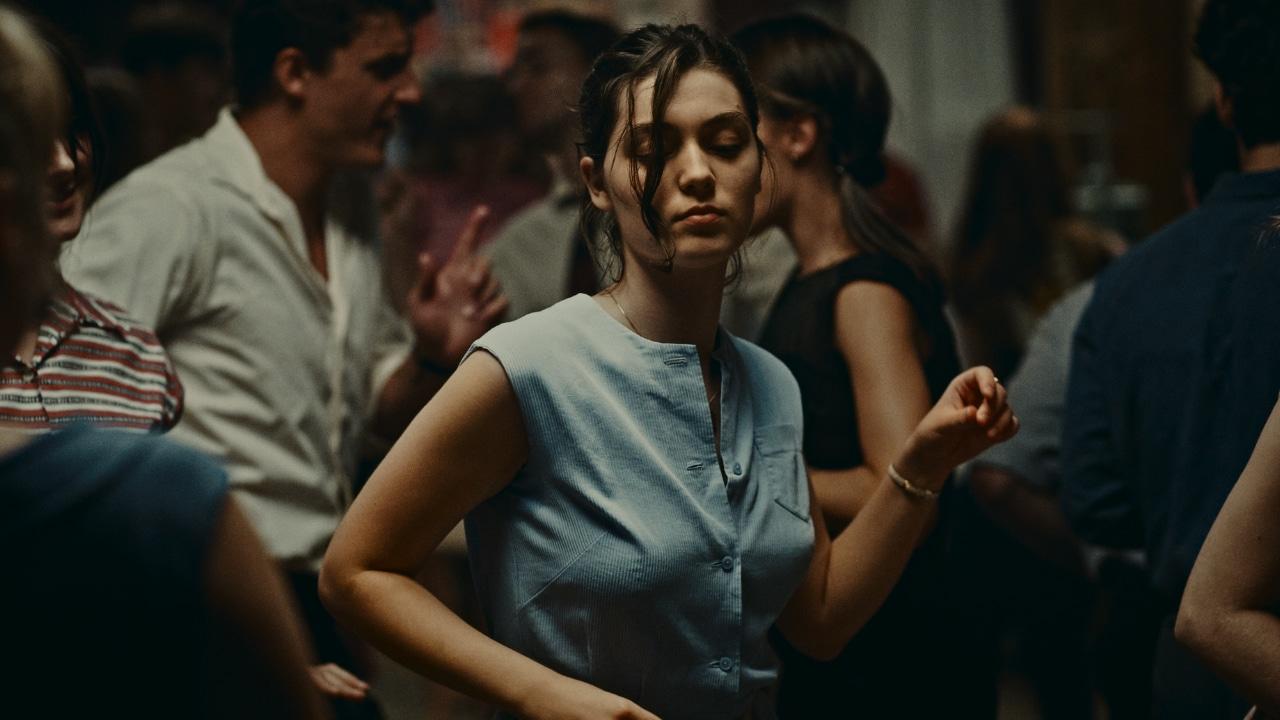 La Scelta di Anne – L'Événement è in arrivo al cinema, online il trailer italiano thumbnail