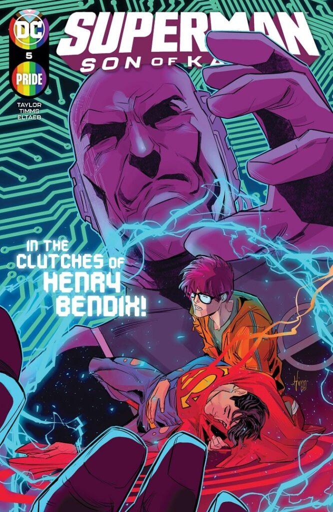 Superman_-Son-of-Kal-El-5-Main-Cover-By-John-Timms-min