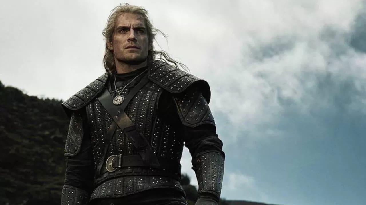 The Witcher: le riprese della terza stagione a inizio 2022 thumbnail