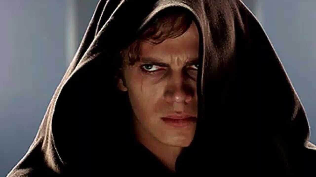Hayden Christensen sarà anche in Ahsoka thumbnail