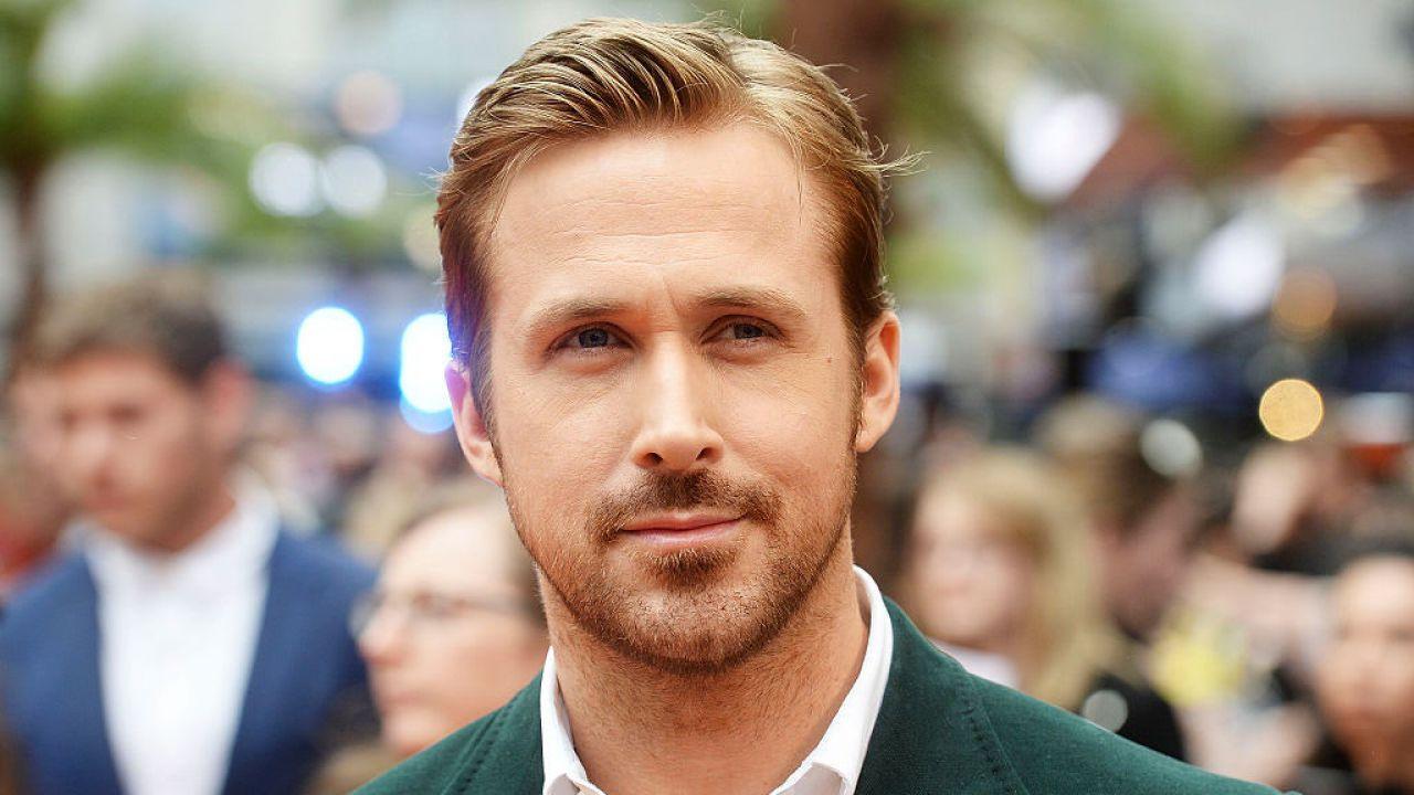 Barbie trova il suo Ken, sarà Ryan Gosling nel film thumbnail