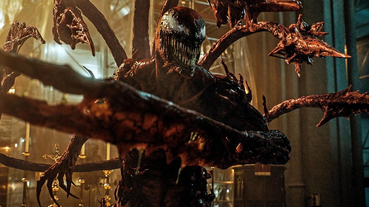 Chi è Carnage, il nuovo villain di Venom? thumbnail