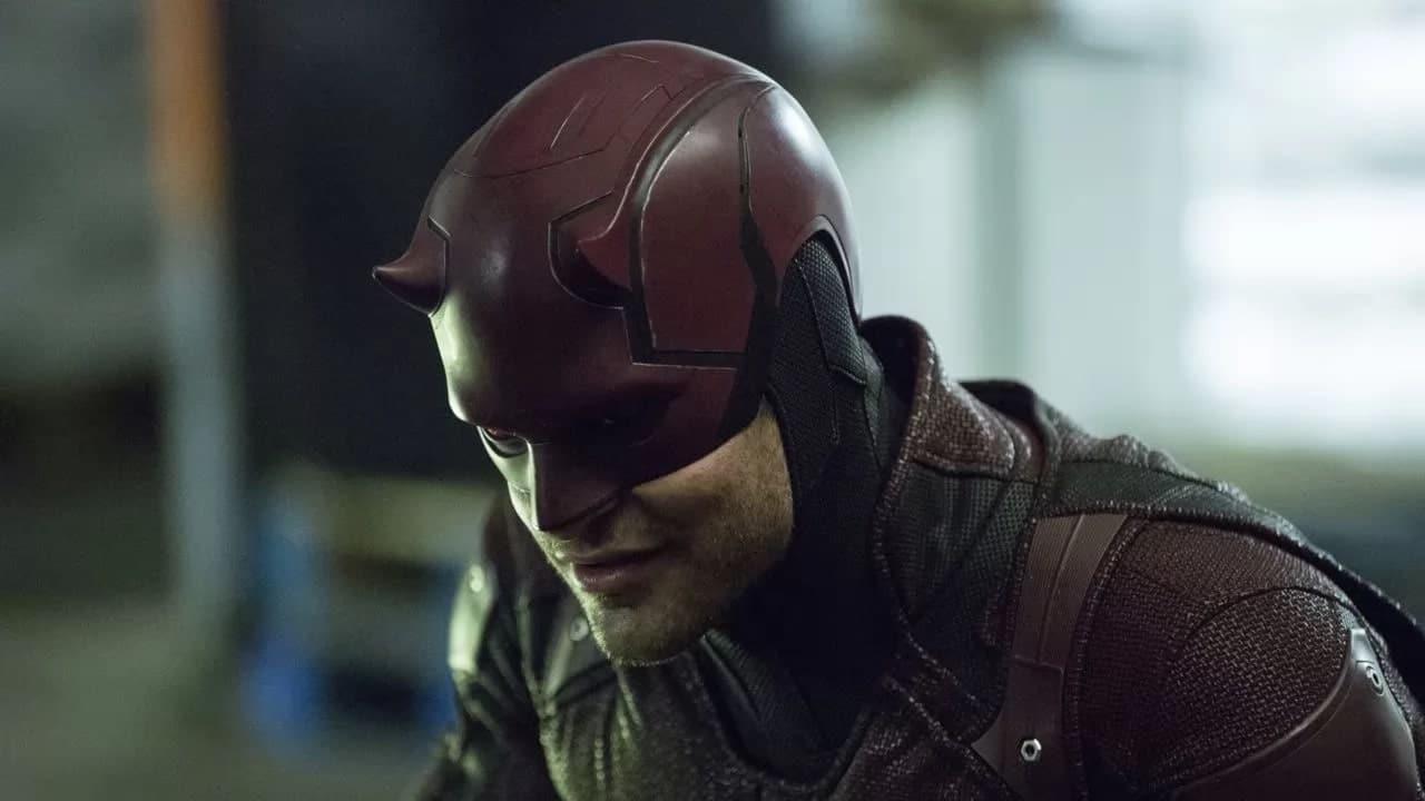 Daredevil andò su Netflix per scelta di Marvel (ma non dei Marvel Studios) thumbnail