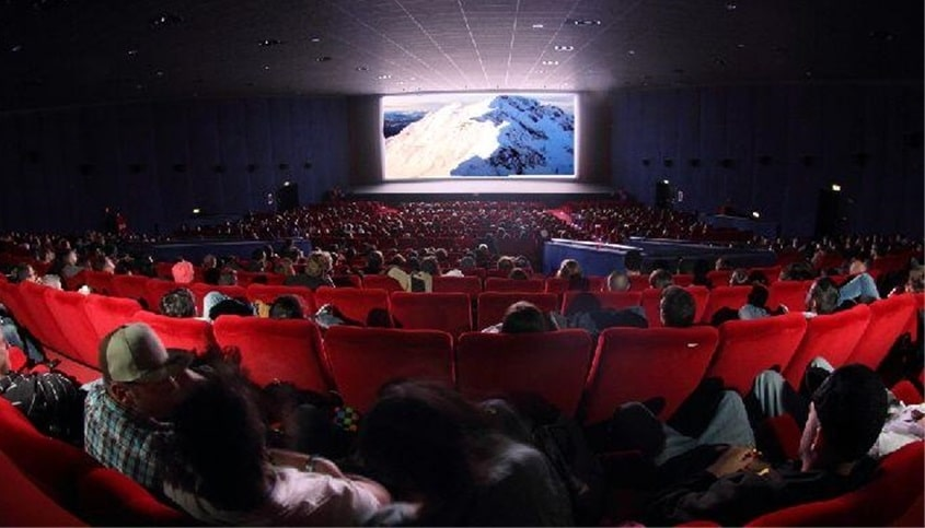 cinema riapertura totale 100-min