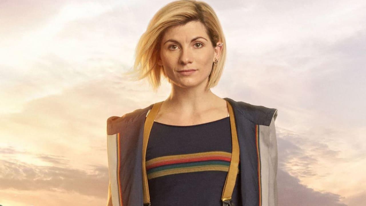 Doctor Who: il teaser svela quando uscirà la stagione 13 thumbnail