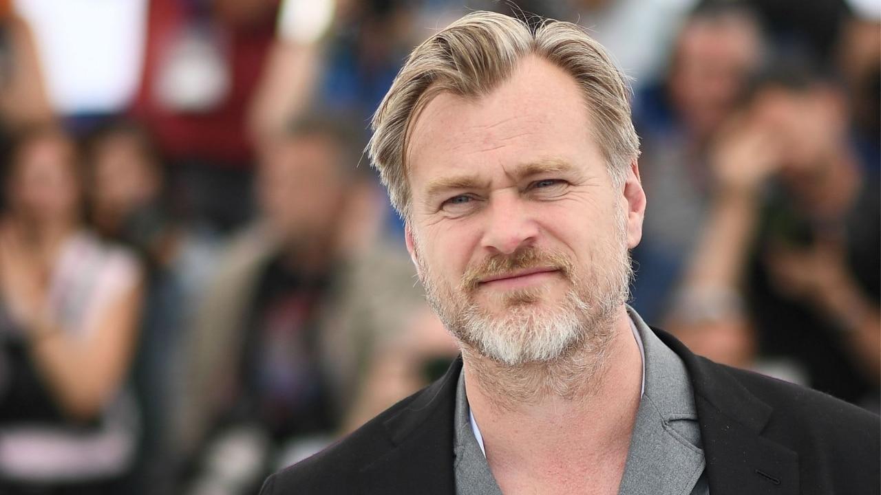 Il film di Christopher Nolan su Oppenheimer ha protagonista e data di uscita thumbnail