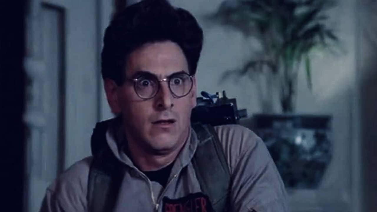 Ghostbusters: la biografia di Harold Ramis arriva in libreria thumbnail