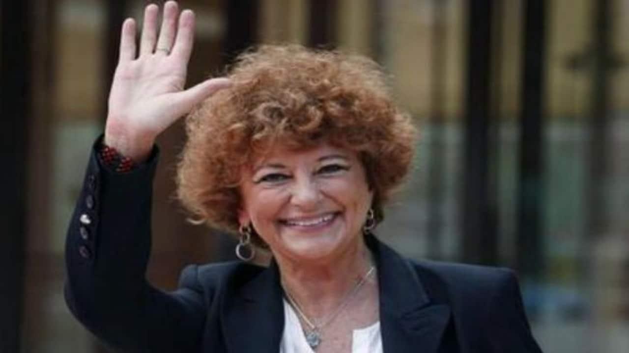 Muore Ludovica Modugno, storica doppiatrice italiana thumbnail
