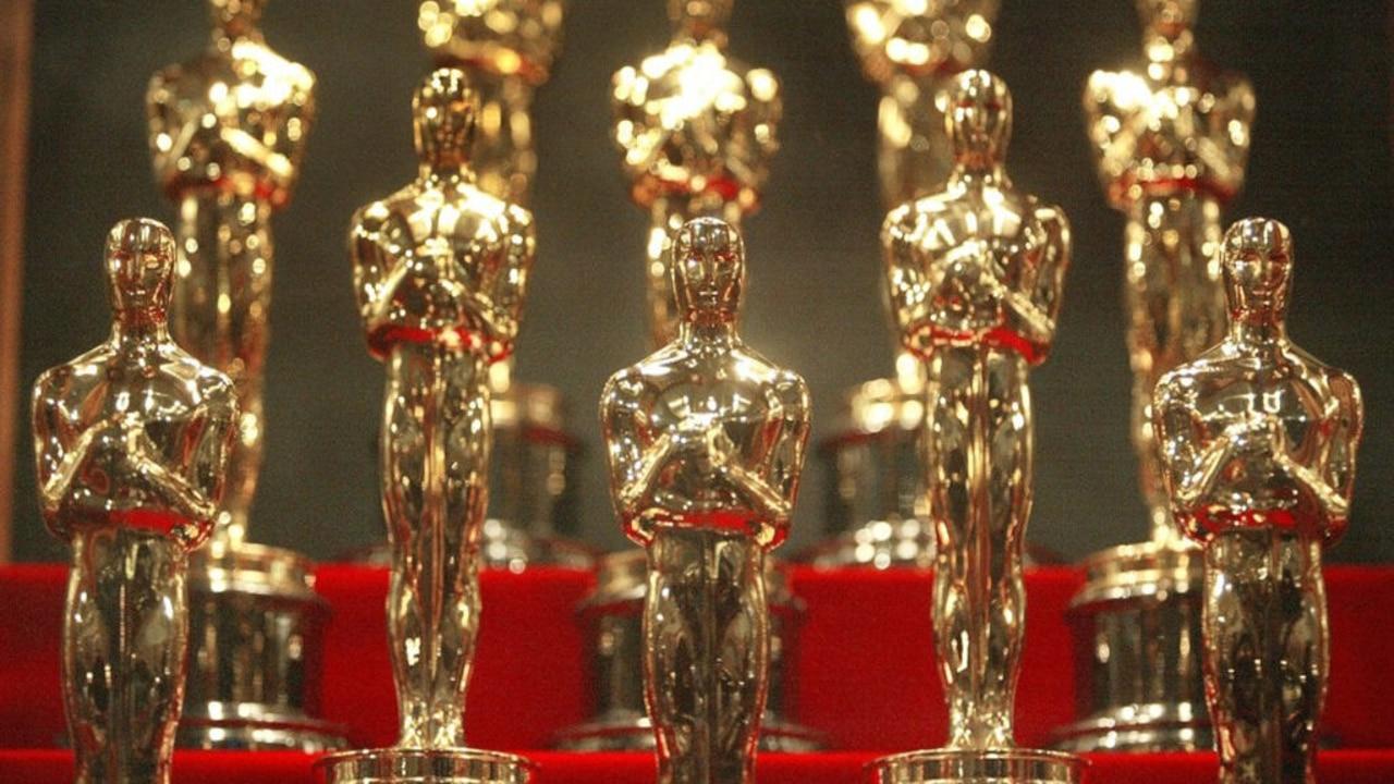 Oscar 2022: ecco i 18 film italiani in corsa per la nomination thumbnail