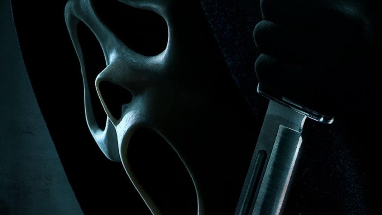 Scream sta per tornare: ecco il nuovo trailer dell'horror cult thumbnail