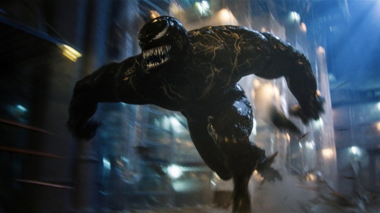 Sony fissa due nuovi film Marvel per il 2023 thumbnail