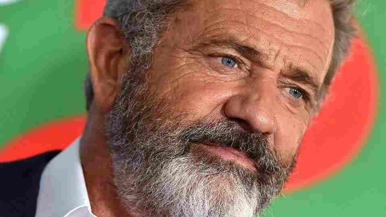 The Continental: Mel Gibson nella serie spin-off di John Wick thumbnail