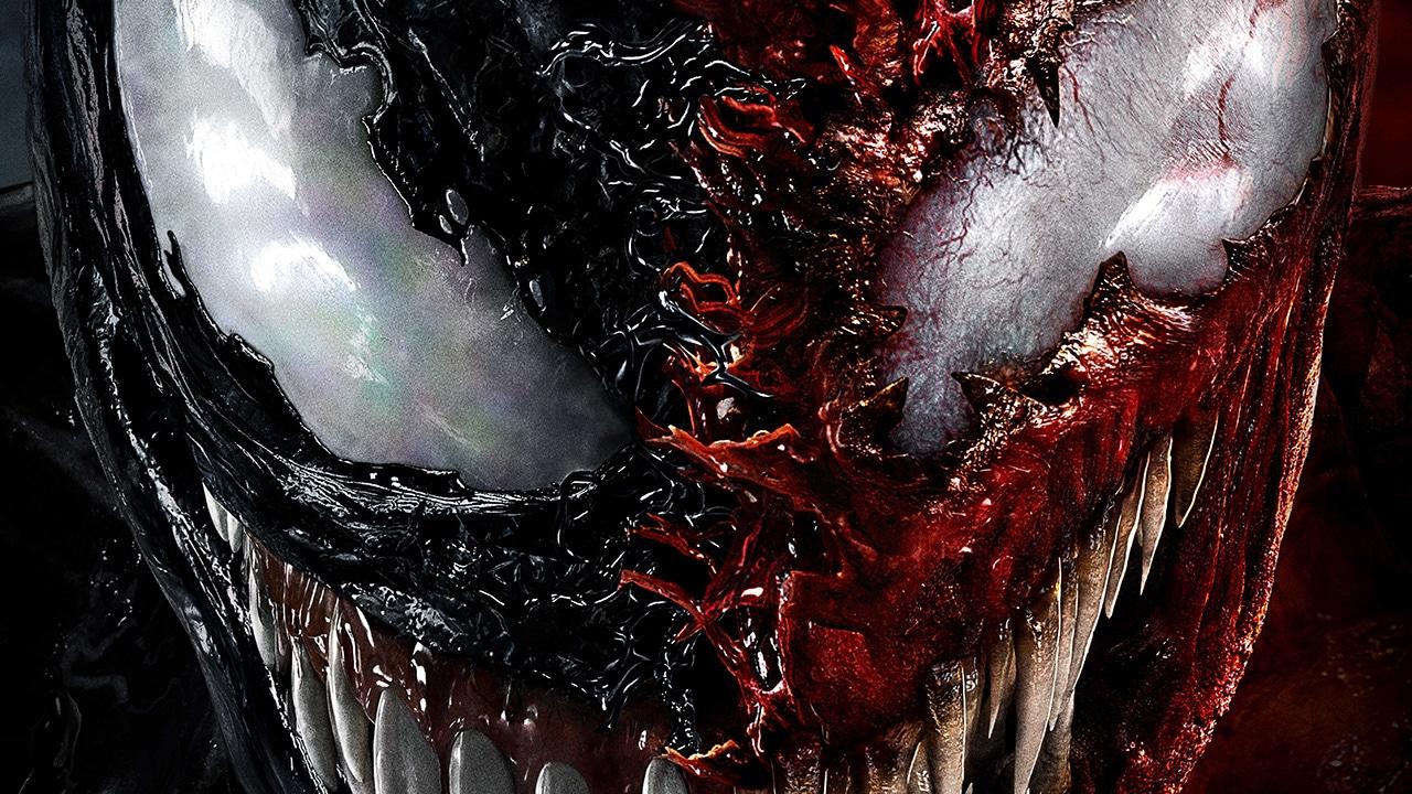 Venom - La furia di Carnage: correggere il tiro | Recensione thumbnail