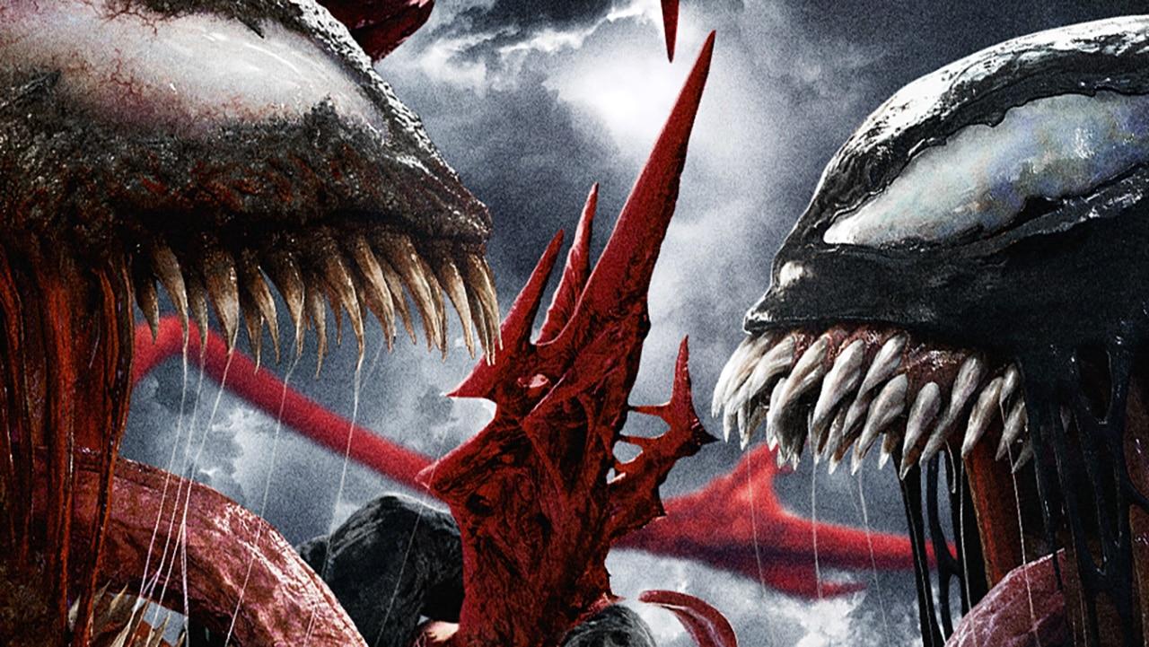 Venom - La furia di Carnage, cosa significa la scena post-credits? thumbnail