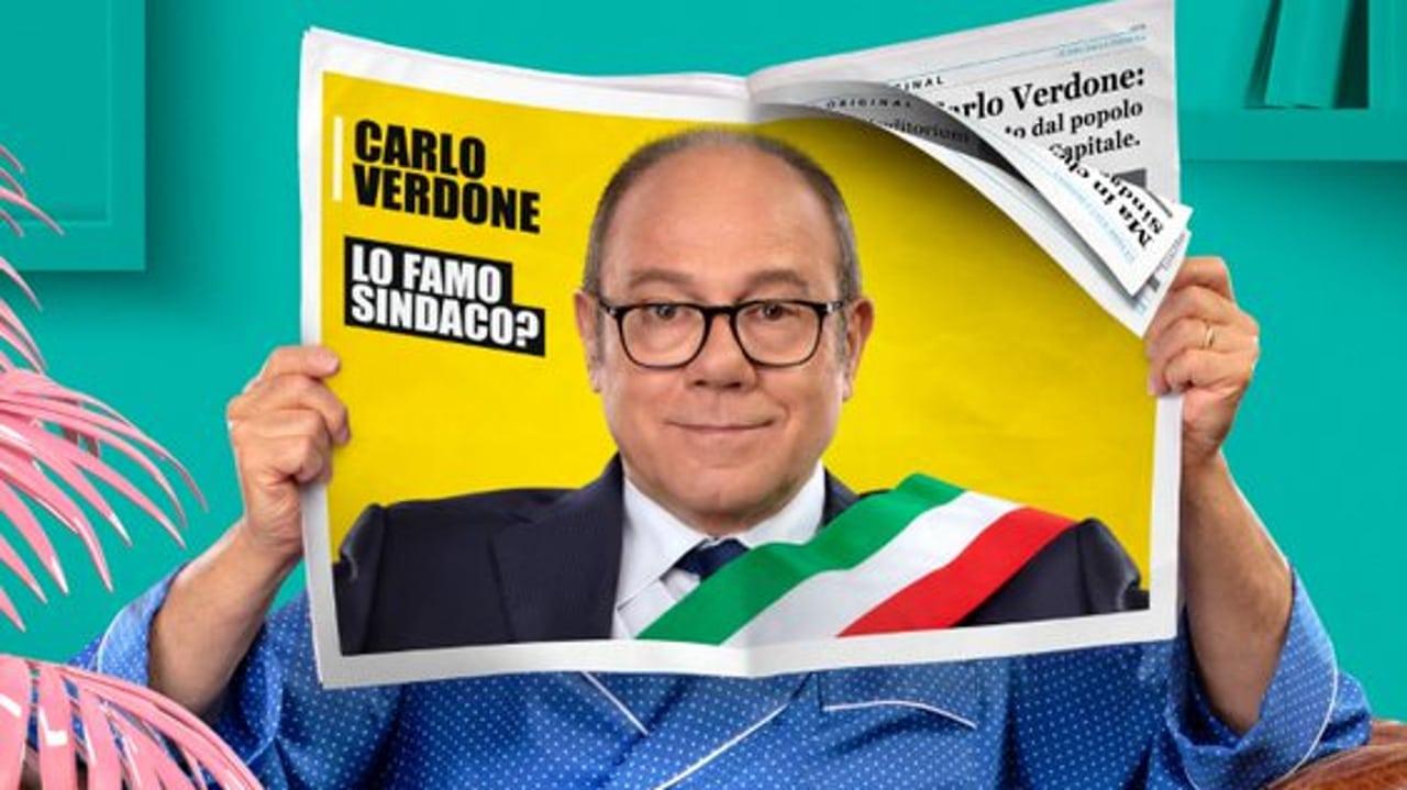 Vita da Carlo, il trailer ufficiale della serie tv di Carlo Verdone thumbnail