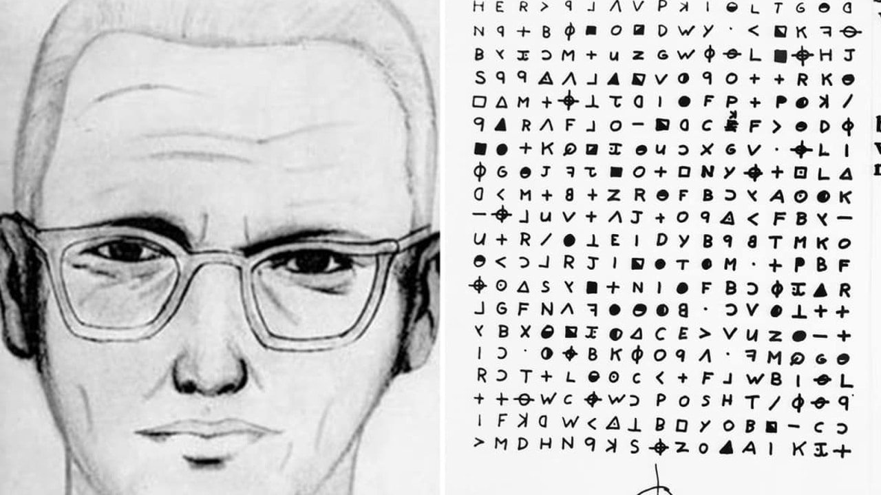 Lo Zodiac Killer è stato identificato? thumbnail